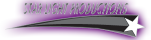 Star Light Productions